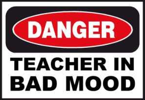 teacher-in-bad-mood.jpg