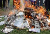 burnedbooks2.jpg