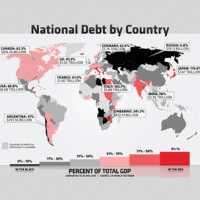 economy-red.jpg