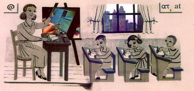 gr-school.jpg