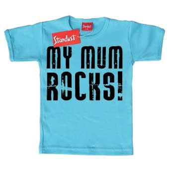 Μια εικόνα για τον αποπάνω - Σελίδα 4 My-mum-rocks