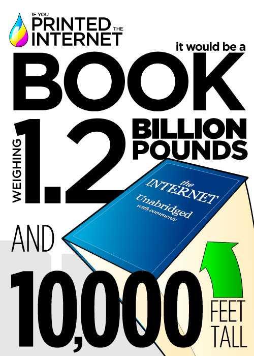 printing-the-internet-book2.jpg