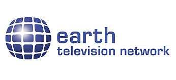 earthtv.jpg