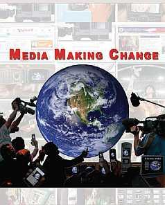 media_change_600-copy.jpg