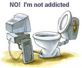not_addicted.jpg