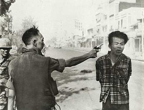 vietnamshooting.jpg