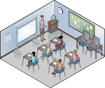 iwb_classroom.jpg