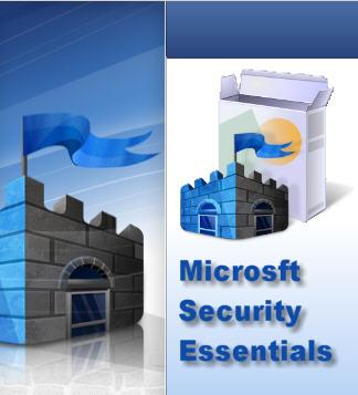 microsoft-security-essentials_0.jpg