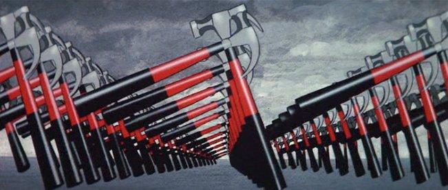 pink-floyd-hammers.jpg