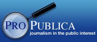 propublica-logo.png