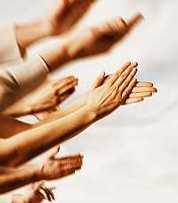 clapping21.jpg
