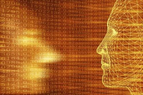 technology-based-life1.jpg