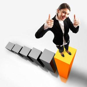 woman-on-blocks-of-success1.jpg