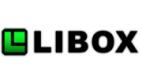 libox.jpg