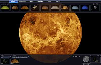 microsoft_worldwide_telescope_web_client.jpg