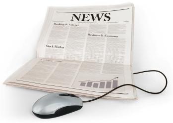 news-mouse.jpg