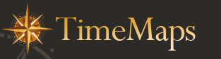 timemaps.png