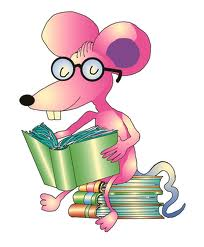 mouse-reading