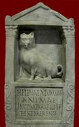 pet-tombstone