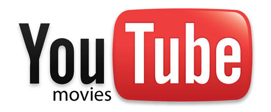youtube-movies
