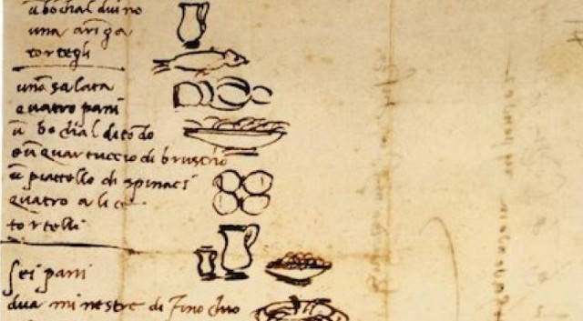 l_6974_michelangelo.grocery.list_.002-640x353