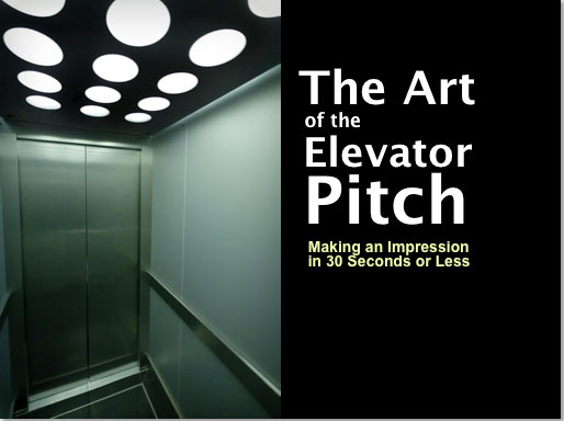 art-of-the-elevator-pitch1