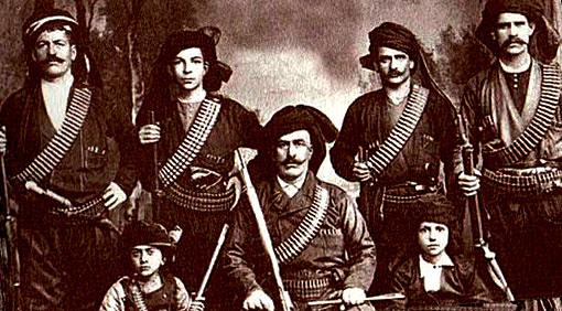 Αντάρτες Πόντου (http://www.pontos-news.gr/files/antartes_669837690.jpg)