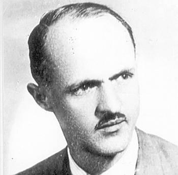 Ο Αλέκος Χατζητάσκος. Πηγή: http://www.rizospastis.gr/page.do?publDate=4/1/2015&id=15535&pageNo=36