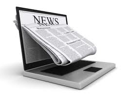 Διαβάστε τις σημερινές εφημερίδες