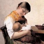 Αφιέρωμα στην Ελληνίδα Μάνα