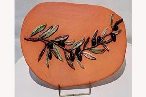 keramika1