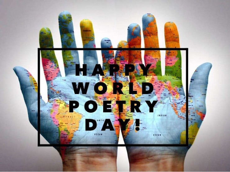 happy-world-poetry-day