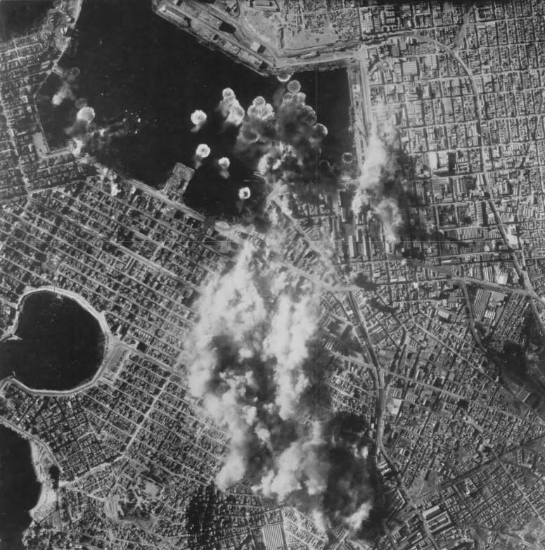 bombing-1944-b