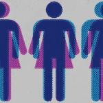 genderdysphoria