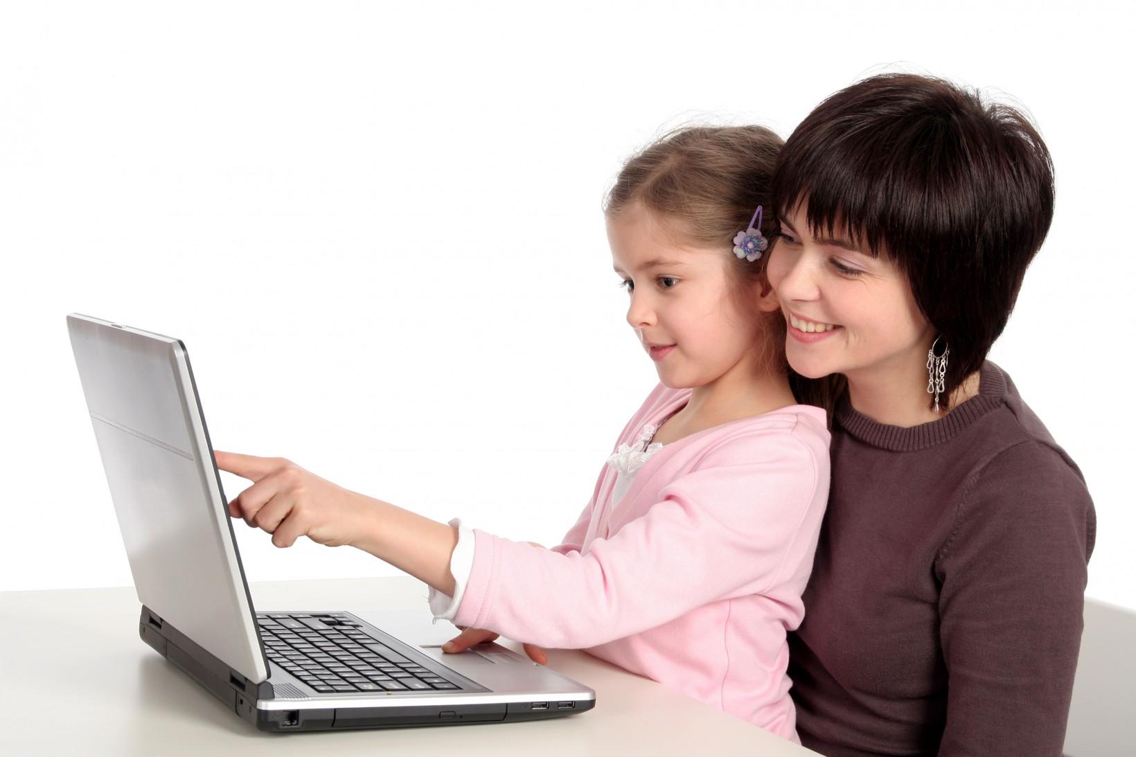 Mπαίνετε στο διαδίκτυο πάντα ΜΑΖΙ ΜΕ ΤΟΥΣ ΓΟΝΕΙΣ ΣΑΣ!!!