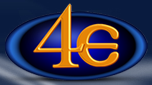 4E Live Streaming