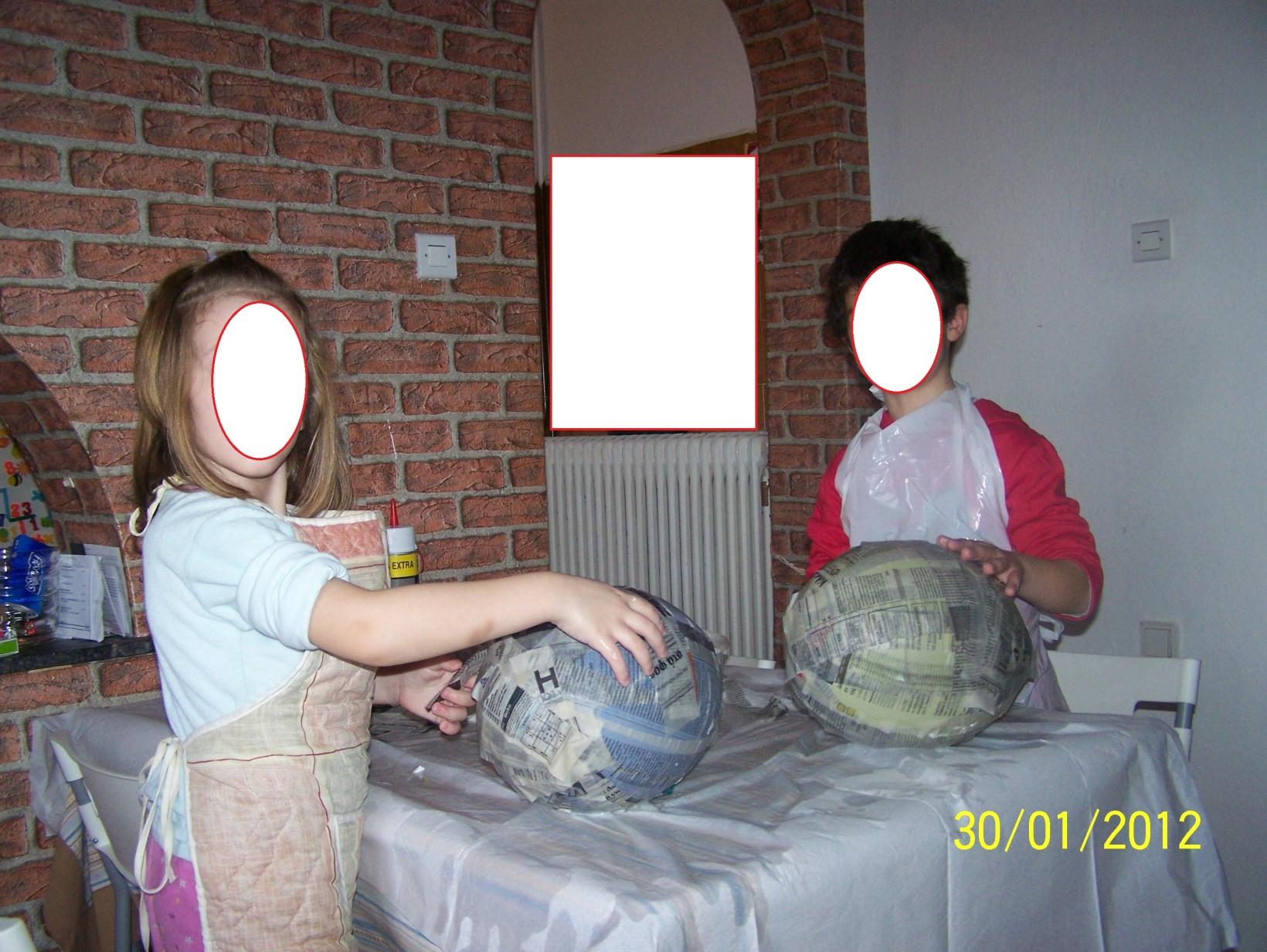 elt in greek primary schools blog archive early carnival home. Black Bedroom Furniture Sets. Home Design Ideas