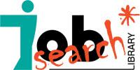 Αναζήτηση Εργασίας με Αρωγό τη Βιβλιοθήκη