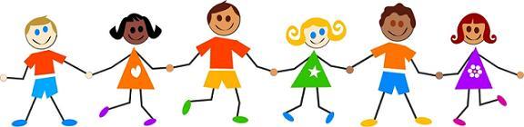 w kids banner573982