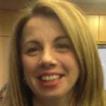 Profile photo of Sophia Kouzouli