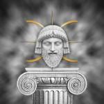 1ο ΓΕΝΙΚΟ ΛΥΚΕΙΟ ΘΗΒΑΣ- ΑΜΦΙΩΝ