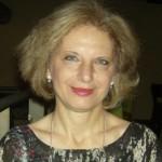 Profile photo of Μαριάνθη Κοταδάκη