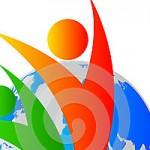 Λογότυπο της ομάδας του Σχολικοί Σύμβουλοι Α/θμιας Εκπαίδευσης Ηπείρου