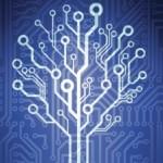 Λογότυπο της ομάδας του Α1 Νέες Τεχνολογίες