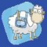 Λογότυπο της ομάδας του 1. ΨΗΦΙΑΚΑ ΜΑΘΗΜΑΤΑ – Κοινότητα LAMS Ελλήνων Εκπαιδευτικών (Greek Educator LAMS Community)