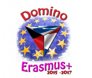 erasmus official-logotriangle-4