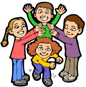 clipart_spelende-kinderen_animaatjes-121