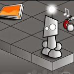 programyourrobot