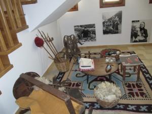 Λαογραφικό Μουσείο 102