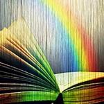15-most-inspirational-books-entrepreneurs